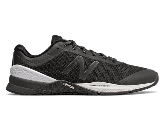 minimus by new balance