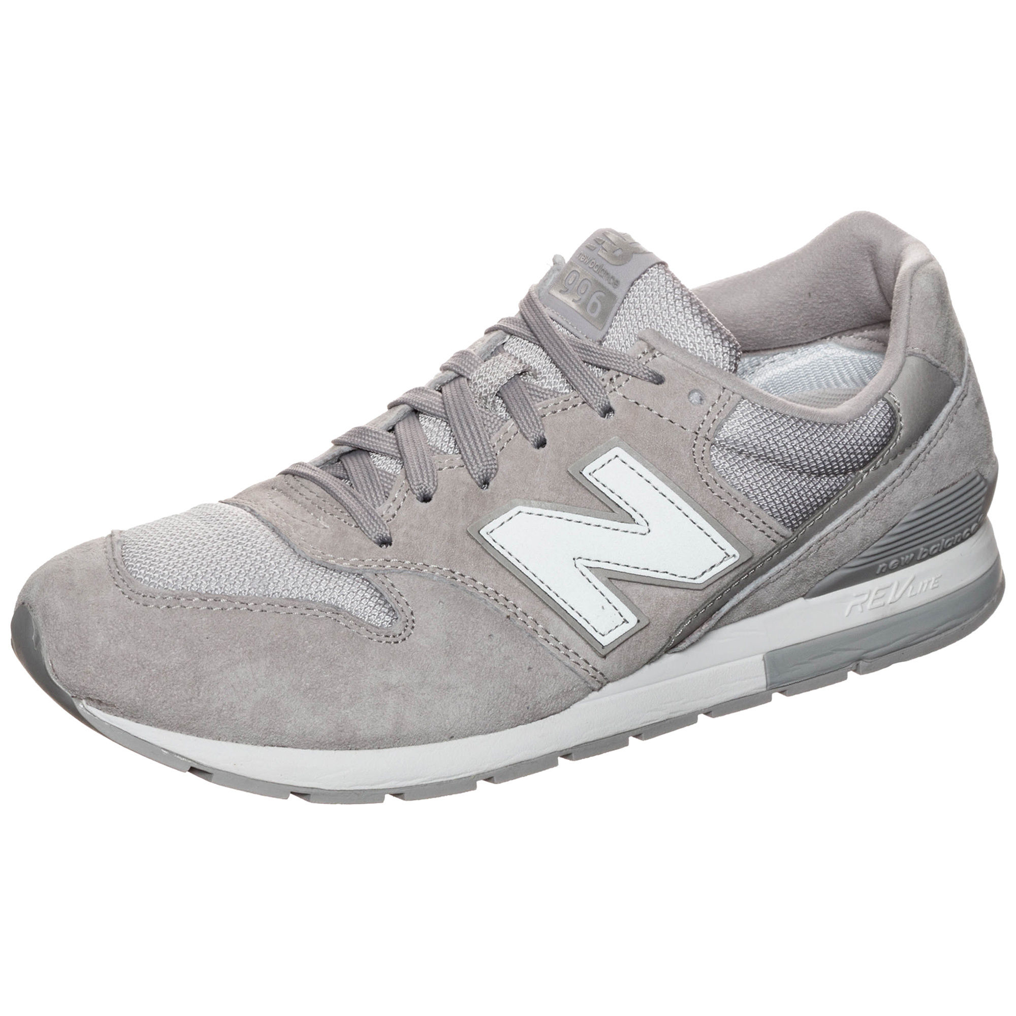 new balance in sale