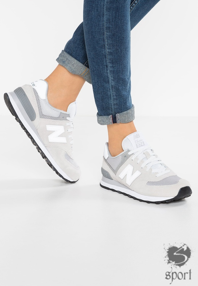 new balance frauen sale